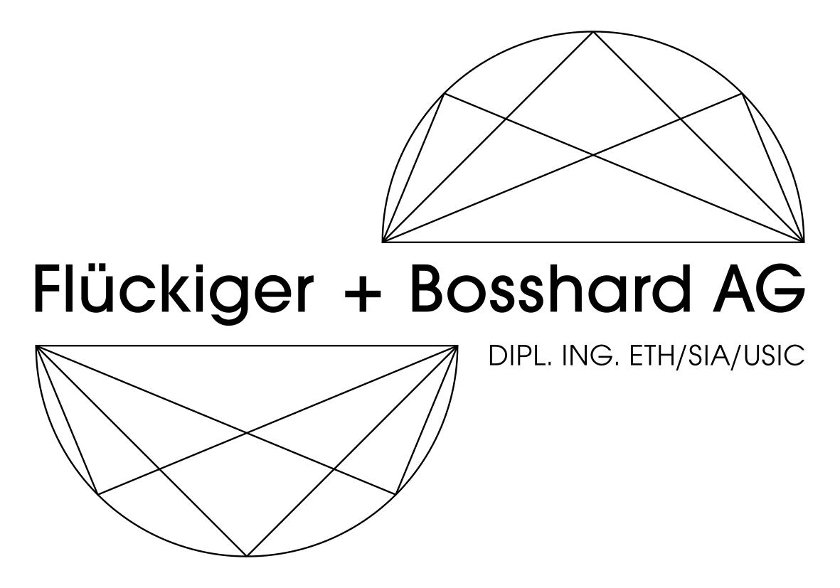 Flückiger + Bosshard AG
